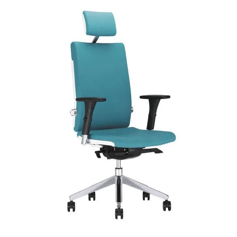 wysokiej jakości fotel biurowy belite