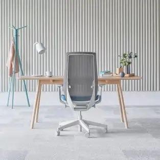 krzesla i fotele