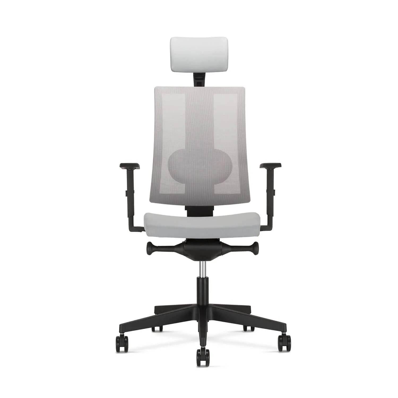 innowacyjny fotel navigo