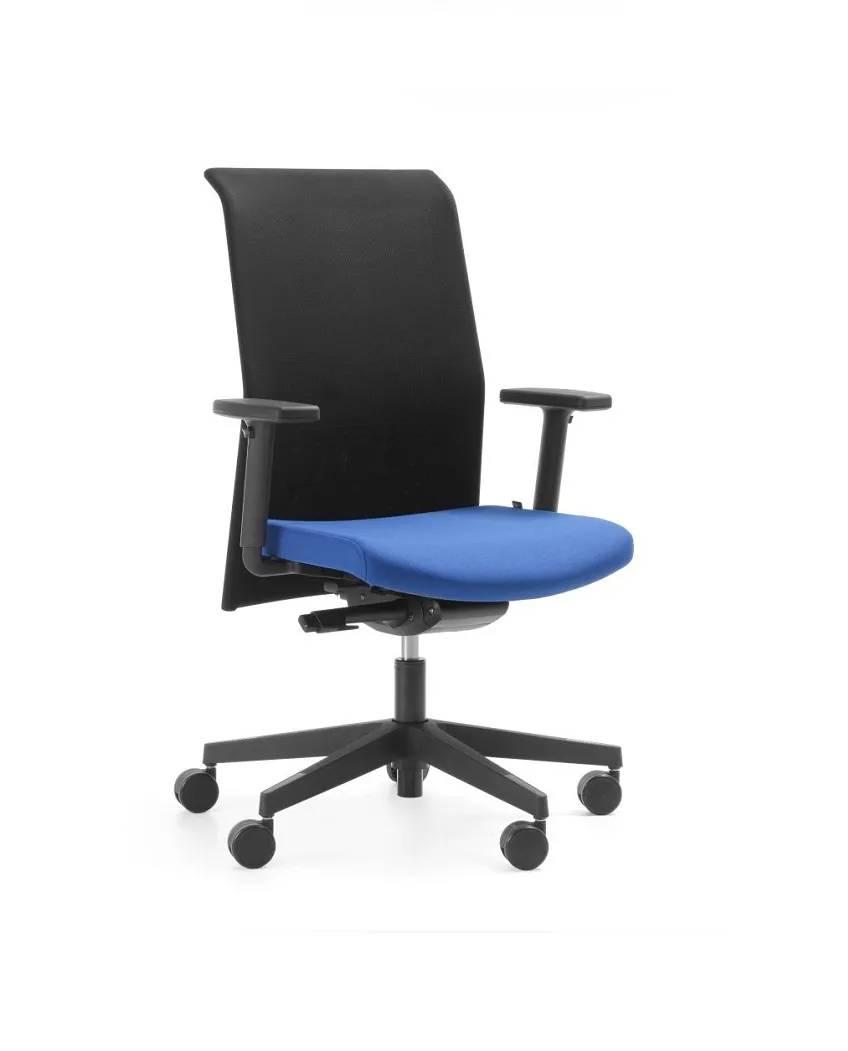 klasyczne krzesło string