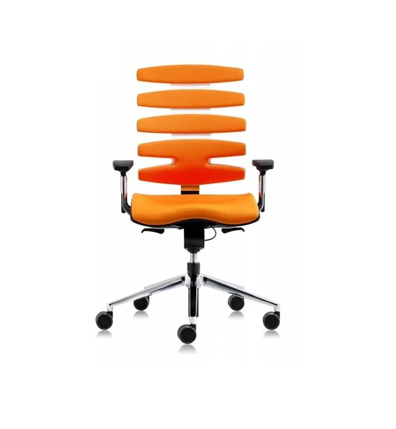 fotel biurowy wave
