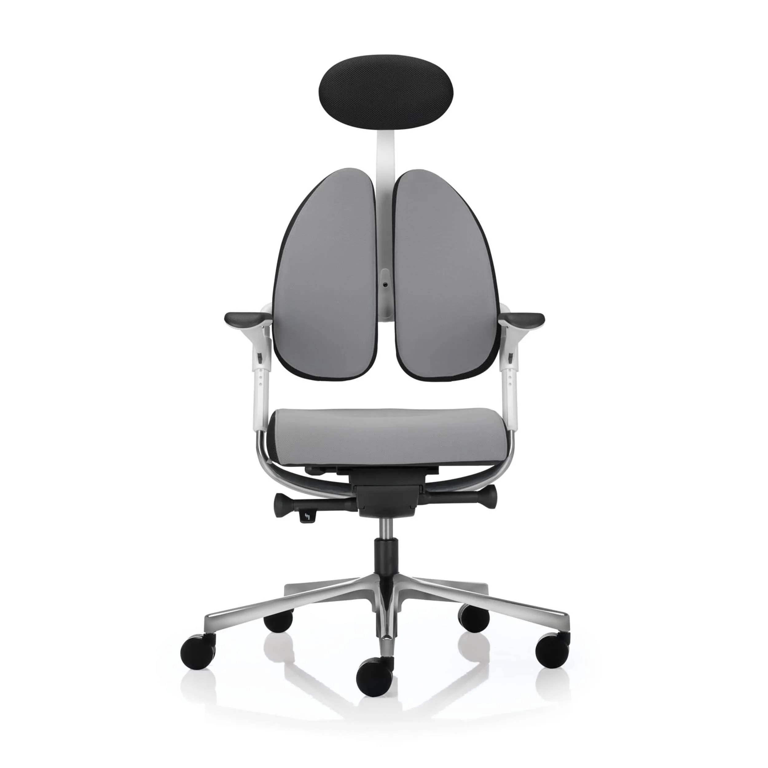 krzesło biurowe xenium