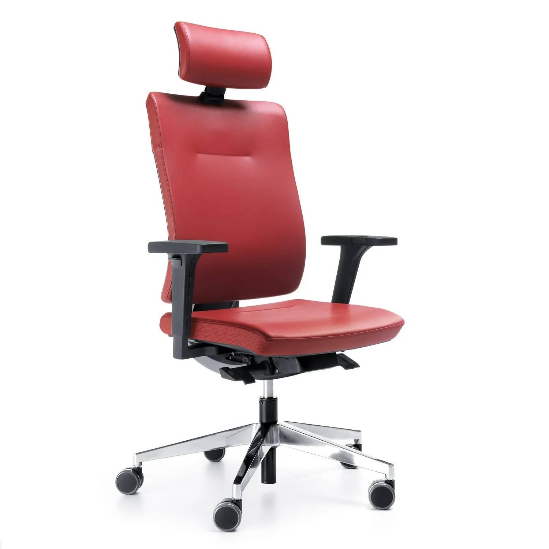 klasyczny fotel xenon