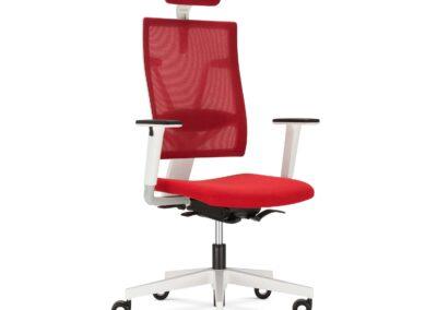fotel biurowy 4me
