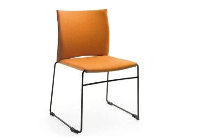ergonomiczne krzesło ariz