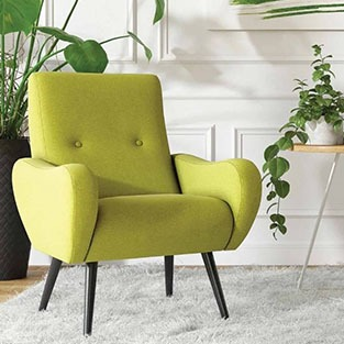 soft seating bella