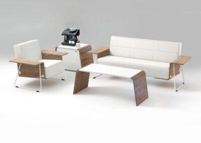 oryginalny soft seating