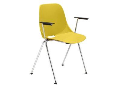 uniwersalne krzesło eggo