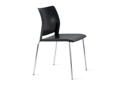 krzesło konferencyjne fendo