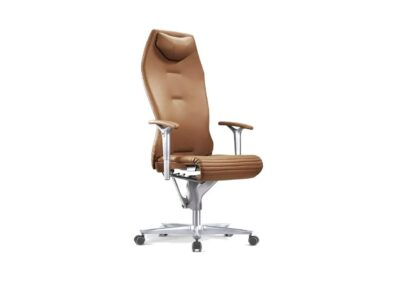 fotele obrotowe galileo