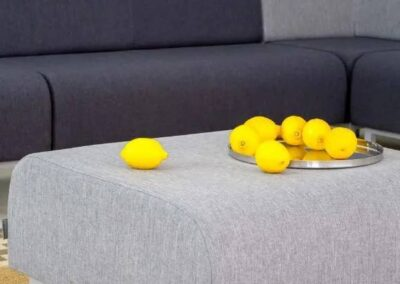 puf soft seating