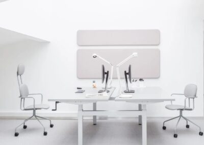 nowoczesne biurko ogi drive