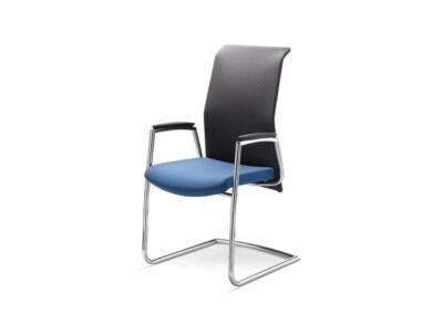 stabline krzesło konferencyjne