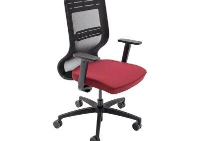 ergonomiczne krzesło obrotowe tanya