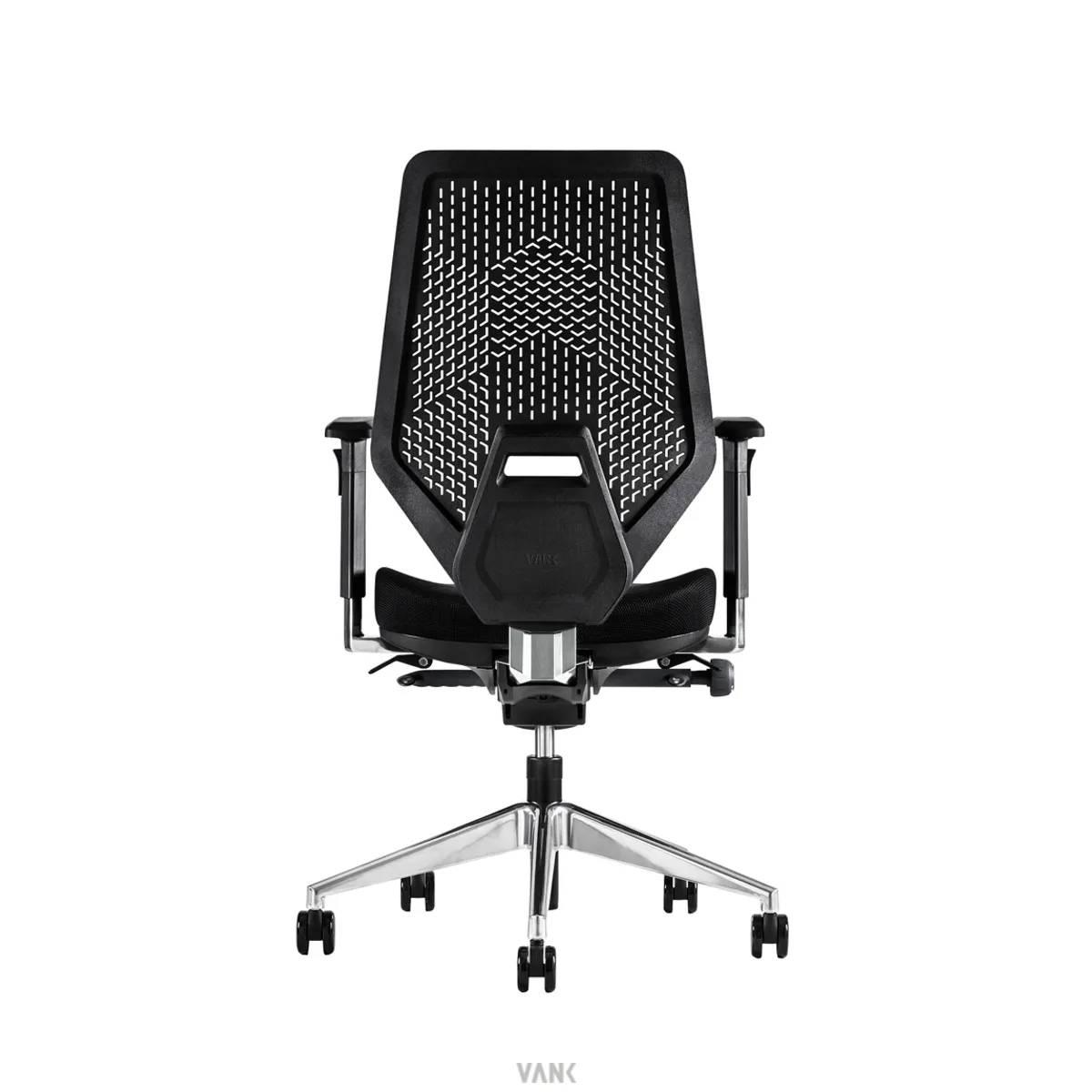 nowoczesne krzesło biurowe v6