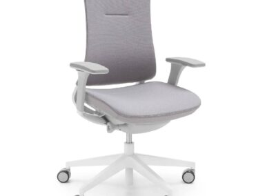 krzesła violle klasy premium