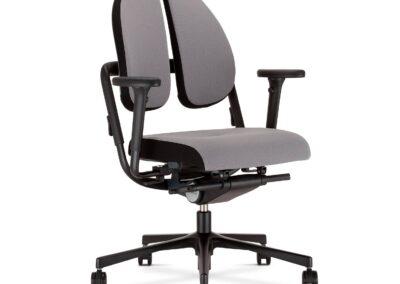 zaskakujący design krzesła xenium