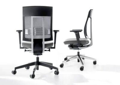 komfortowe fotele xenon net