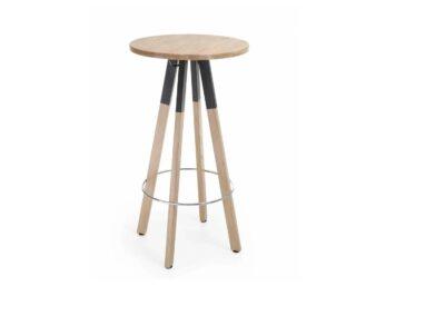 stół wysoki spin sn
