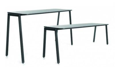 stół wysoki spin sn high