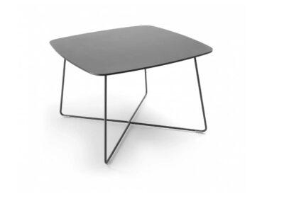 designerski stolik tb 29 sq