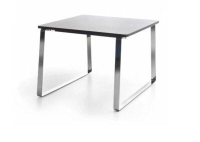kwadratowy stolik vv ts