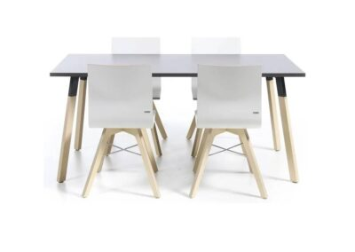 stół konferencyjny orte otw