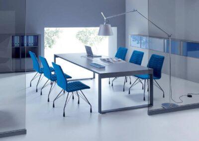 stół konferencyjny brand