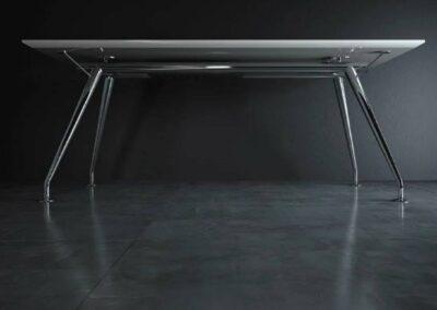 stół konferencyjny new age