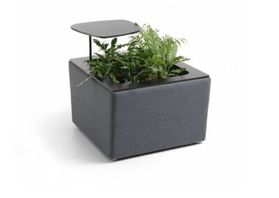 stolik u_floe box