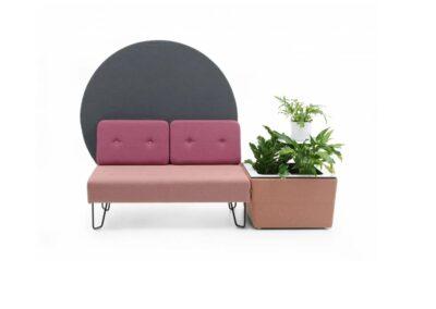 aranżacja stolika u_floe box