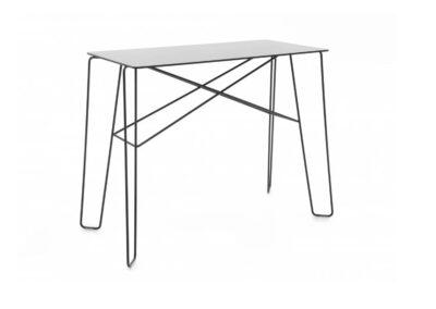 lekka konstrukcja stolika u_floe step over