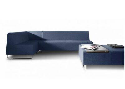 modułowy soft seating voo voo